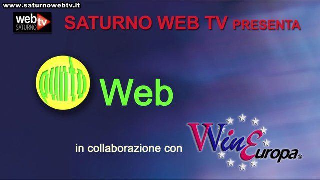 Punto Web - Streaming Fai da Te